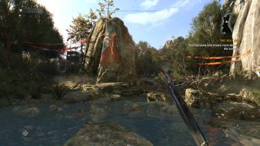 DyingLightGame 2016-01-19 22-14-40-632