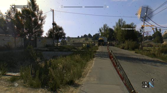 DyingLightGame 2016-01-19 22-19-03-761
