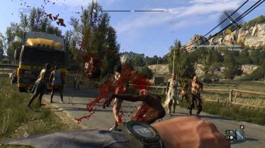 DyingLightGame 2016-01-19 22-19-19-066