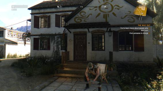 DyingLightGame 2016-01-19 22-20-01-182