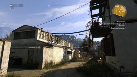DyingLightGame 2016-01-19 22-20-09-629
