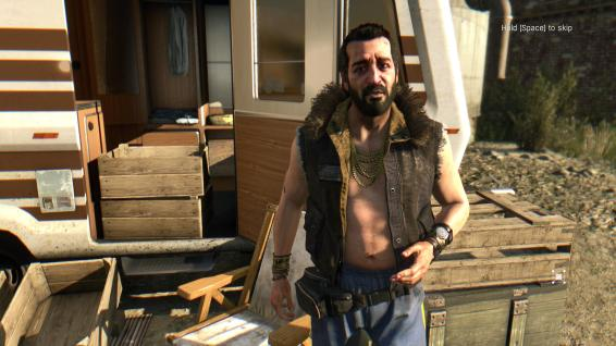 DyingLightGame 2016-01-19 22-22-24-944