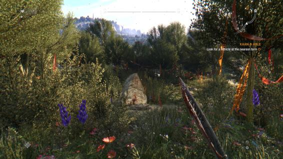 DyingLightGame 2016-01-19 22-25-10-903