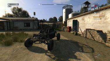 DyingLightGame 2016-01-19 22-31-29-469