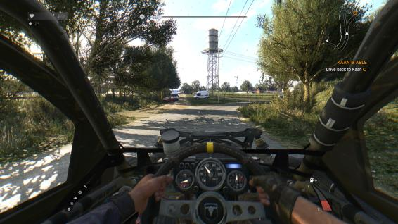 DyingLightGame 2016-01-19 22-34-51-876