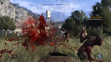 DyingLightGame 2016-01-19 23-16-33-143