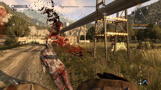 DyingLightGame 2016-01-19 23-28-07-991