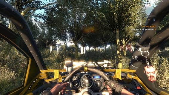 DyingLightGame 2016-01-19 23-56-45-219