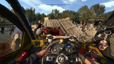 DyingLightGame 2016-01-19 23-57-04-357