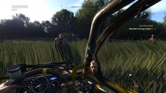 DyingLightGame 2016-01-19 23-58-05-290