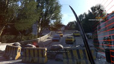 DyingLightGame 2016-01-20 00-08-15-684