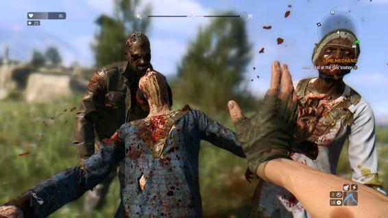 DyingLightGame 2016-01-20 00-11-24-838