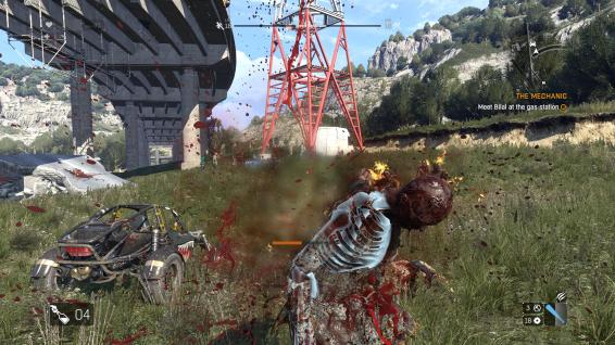 DyingLightGame 2016-01-20 00-17-53-973