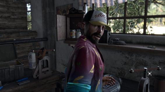 DyingLightGame 2016-01-20 00-21-46-272
