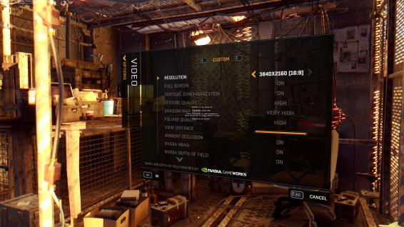 DyingLightGame 2016-01-21 23-40-47-969