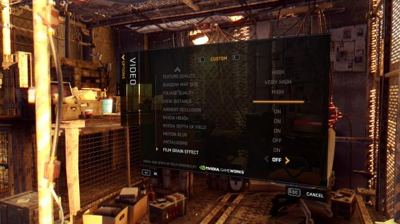 DyingLightGame 2016-01-21 23-40-51-969
