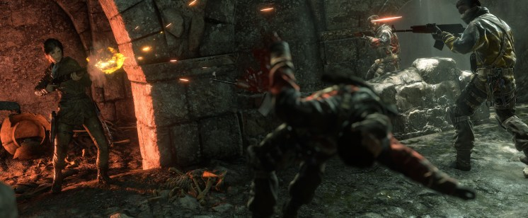 ROTTR_Review_17