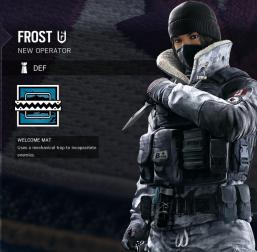 rainbow_six_siege_black_ice_leak_operator_1