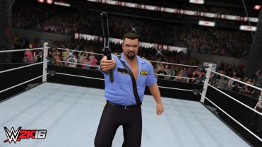 Big Boss Man 1