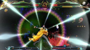 BlazBlue-Chrono-Phantasma-Extend_2016_02-12-16_004