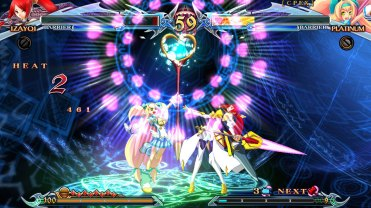 BlazBlue-Chrono-Phantasma-Extend_2016_02-12-16_008