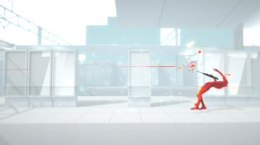 superhot_press_screenshot_09