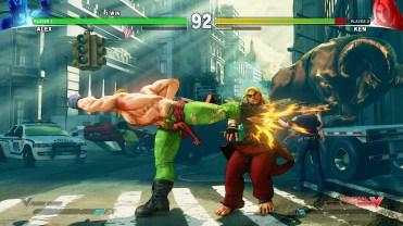 Street-Fighter-V-Alex-March-2016-7