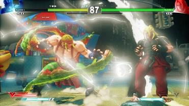 Street-Fighter-V-Alex-March-2016-9