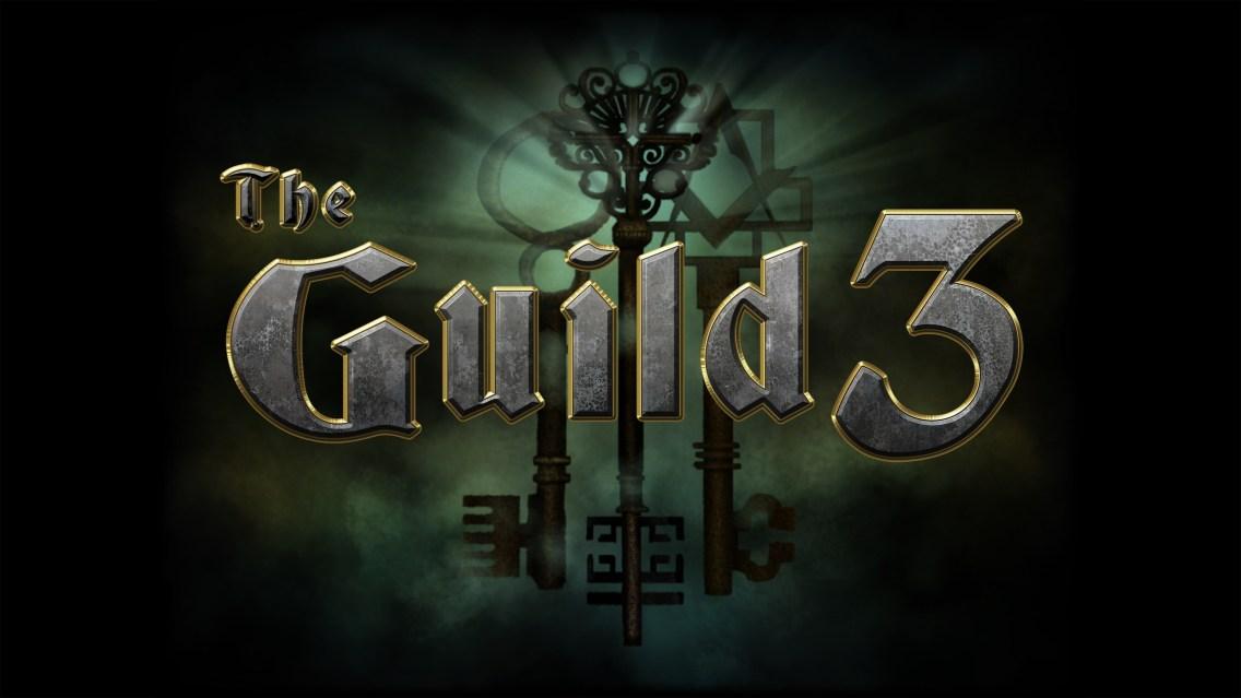 guild3-logo