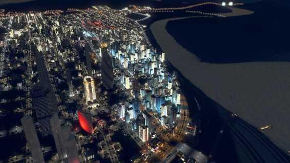 Cities 2016-02-01 13-56-26-75