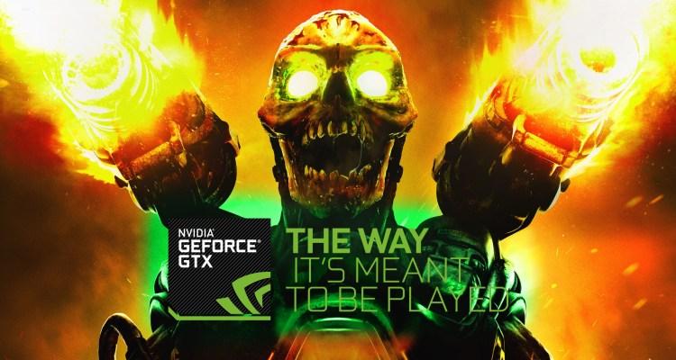 Nvidia GeForce 364 96 Hotfix – Nuevos Drivers agregan soporte y