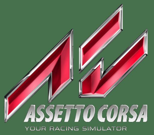 6758_assetto-corsa-prev