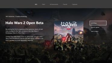 1465569935-halo-wars-2-open-beta