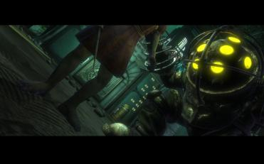 2K_BioShock-The-Collection_Bio1_Mr-Bubbles