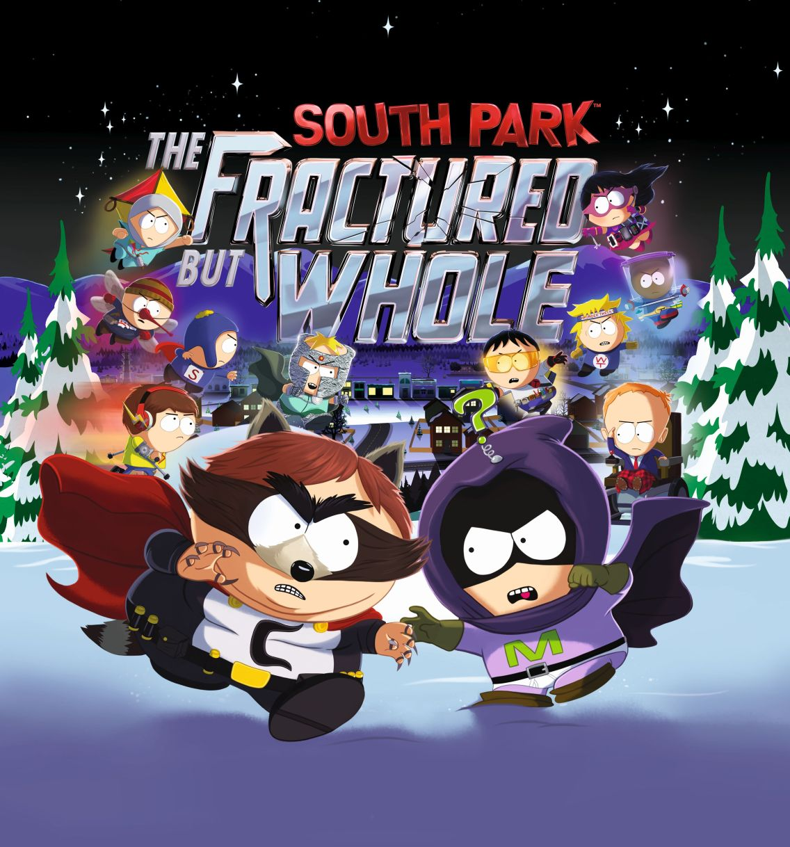 South-Park-The-Fractured-But-Whole_2016_06-13-16_012