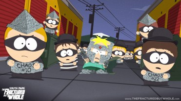 South-Park-The-Fractured-but-Whole_2015_06-15-15_004