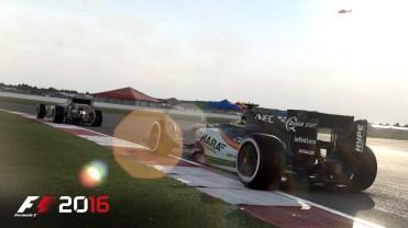 F1_2016_Silverstone_01