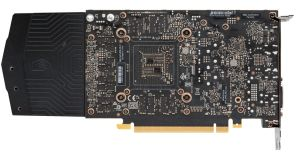 GeForce_GTX_1060_Back_1467822896-980x502