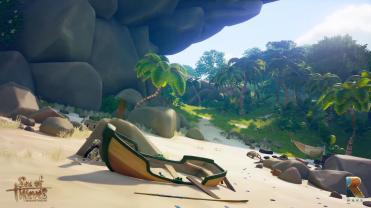 1471362849-sot-gamescom-2016-screenshot-beach