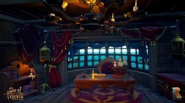 1471362849-sot-gamescom-2016-screenshot-interior-quarters