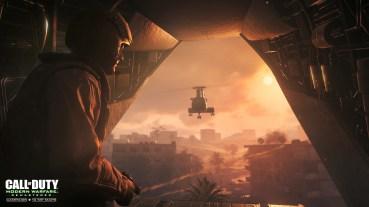 COD-MWR_Gamescom_Shock-and-Awe-2_WM