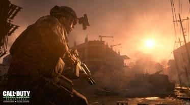 COD-MWR_Gamescom_Shock-and-Awe-3_WM