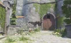 Castle_06_png_jpgcopy
