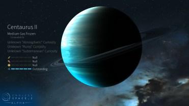 ES2-alpha-planet