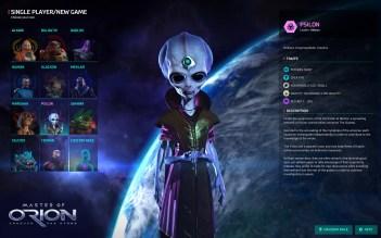 MoO_Screens_Game_Release_Image_01
