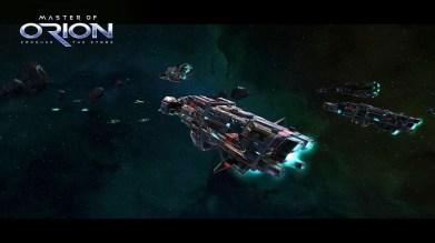 MoO_Screens_Game_Release_Image_02