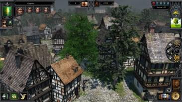 Screenshot_06