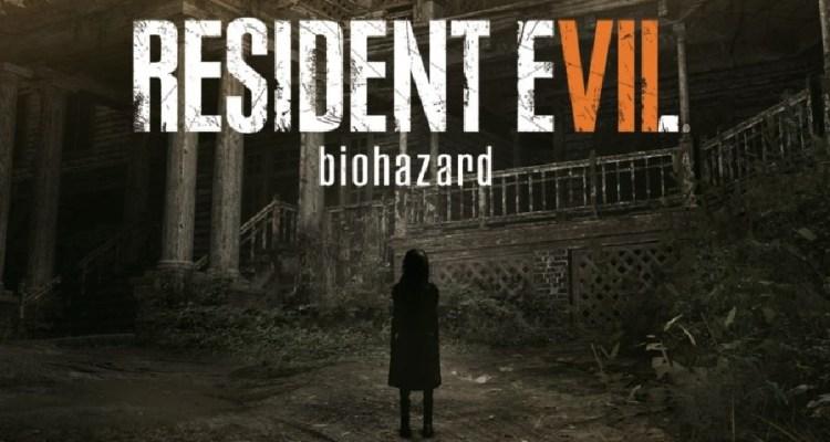 Resident Evil 7 Detalles De La Historia Y Armas Confirmados Por La