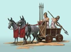 civilizationvi_sumeria_warcart_concept