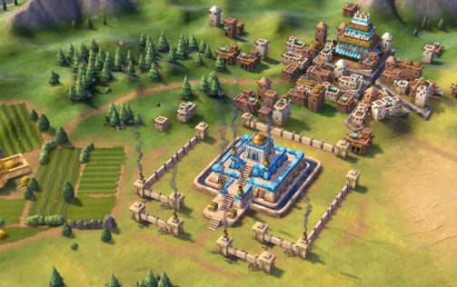 civilizationvi_sumeria_ziggurat
